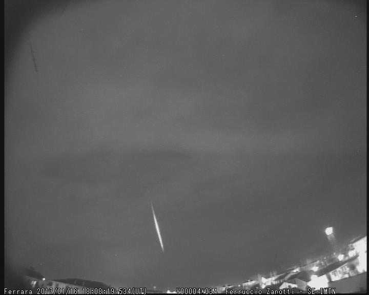 Fireball 2017.01.16_18.08.19 ± 1 U.T. M2017014