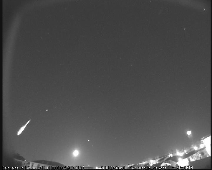 Fireball 2017.01.20_00.39.32 ± 1 U.T. M2017017