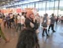 JAPAN EXPO 2013 P1000410