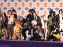 JAPAN EXPO 2013 P1000412