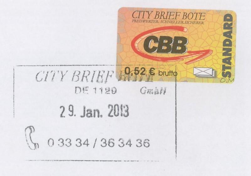 CBB - CityBriefBote 52_cen10