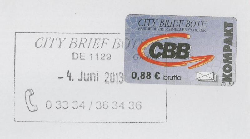CBB - CityBriefBote 88_cen10