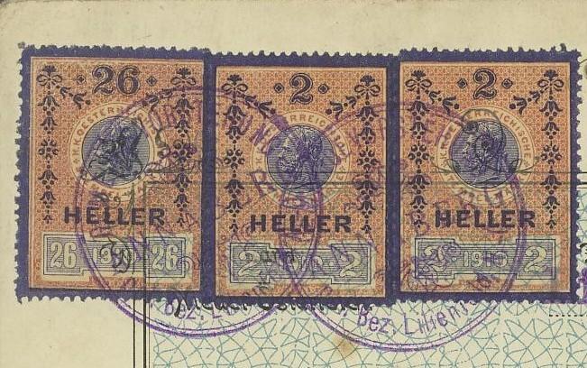 Heimat-Schein Annabe11