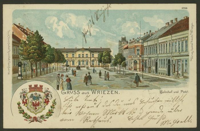 Alte Farbkarten deutscher Städte und Landschaften - Seite 2 Bahnho10