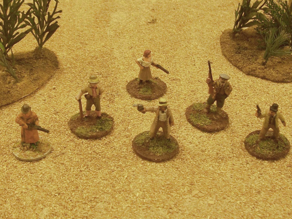 La rose des sables Burdig37