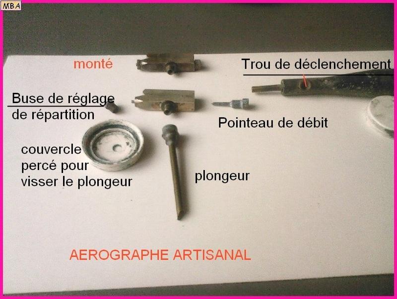 Tout ce qui concerne les aerographes   - Page 16 Ayrogr10