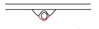 PRINCIPE DE CONSTRUCTION D'UN VOILIER genre Renard ou autre Fixati12