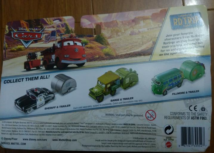 Cars 2017 - Page 2 Back10