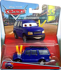 Cars 2017 - Page 2 Bliste10