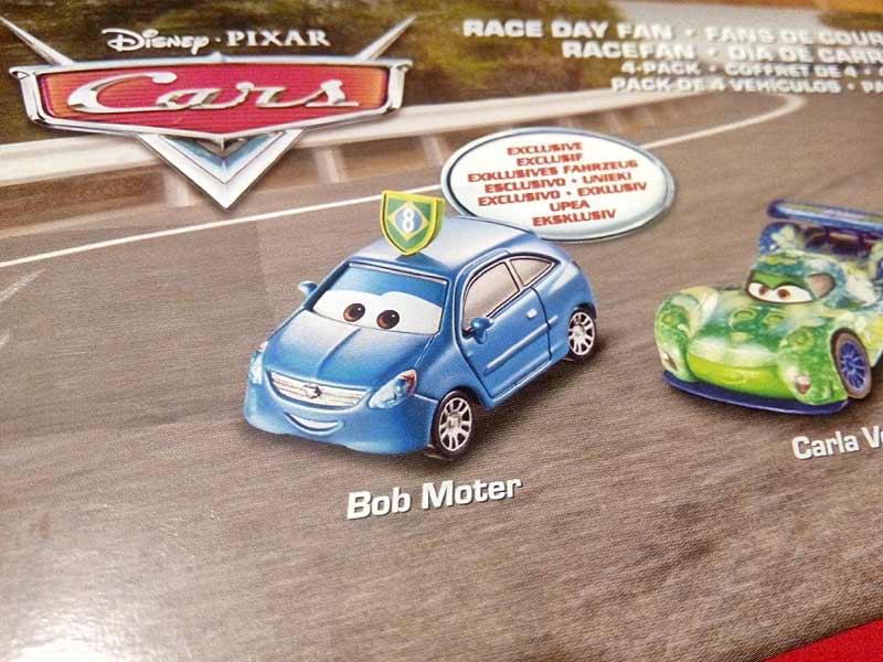 Base de données World of Cars - Page 26 Bob310