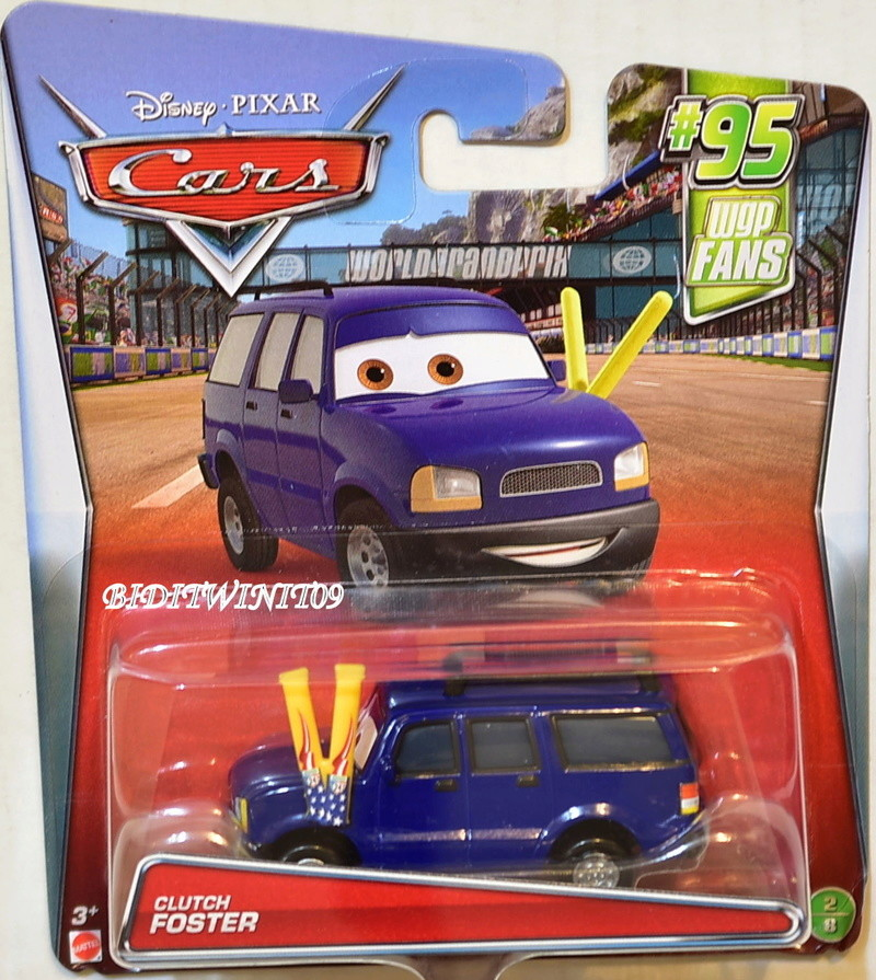 Cars 2017 - Page 9 Clutch10