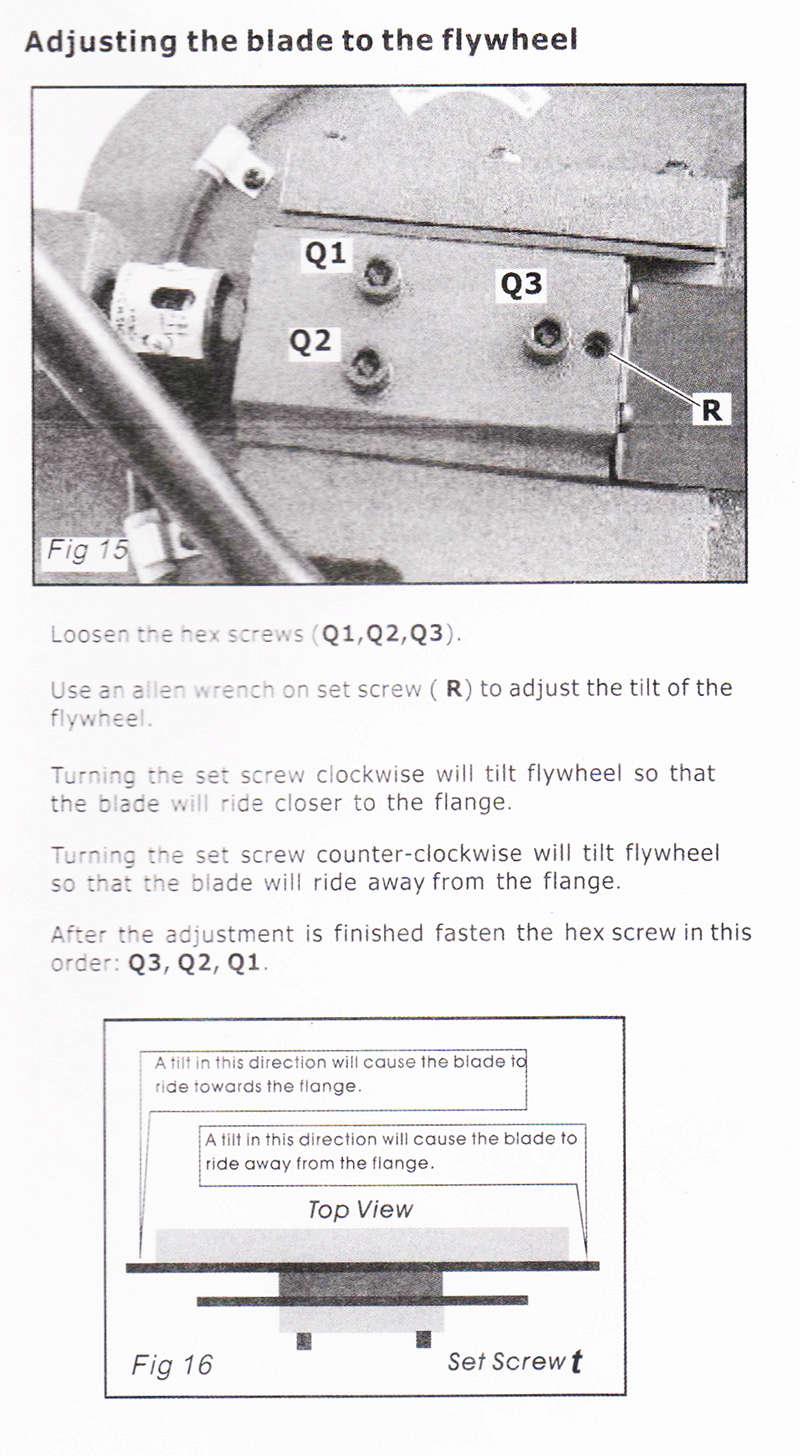 Scie à ruban à métaux MétalProfi SRM210FH - Page 2 001_co12