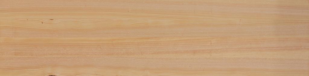 [Identification de bois] Mais qu'est-ce que cèdre ? - Page 2 Cyprys10