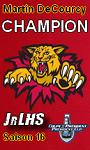 JrLHS 16-mon10