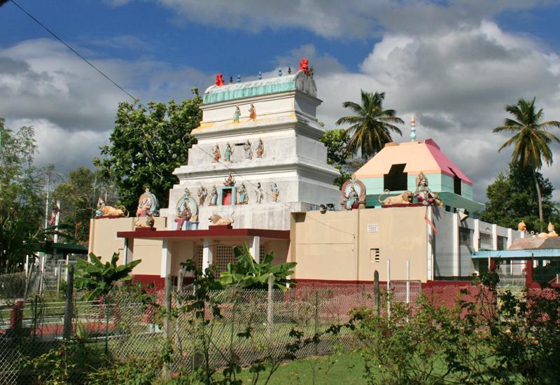 temples hindous dans le monde 575_ph11