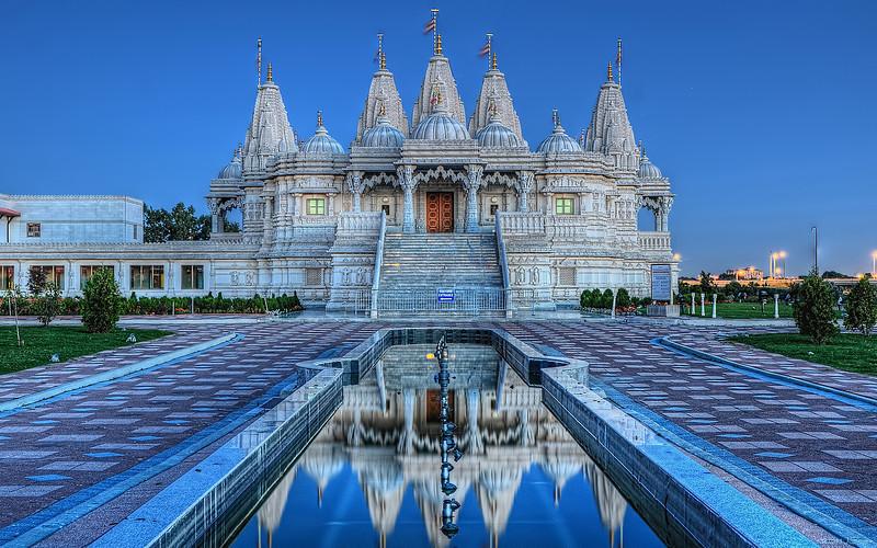 temples hindous dans le monde Dwa2ps10