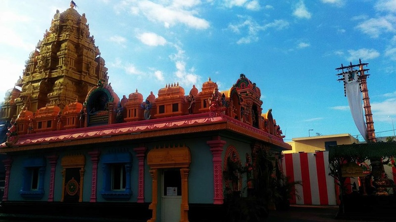 temples hindous dans le monde La_sal10