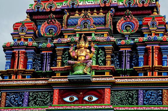 temples hindous dans le monde P8736010