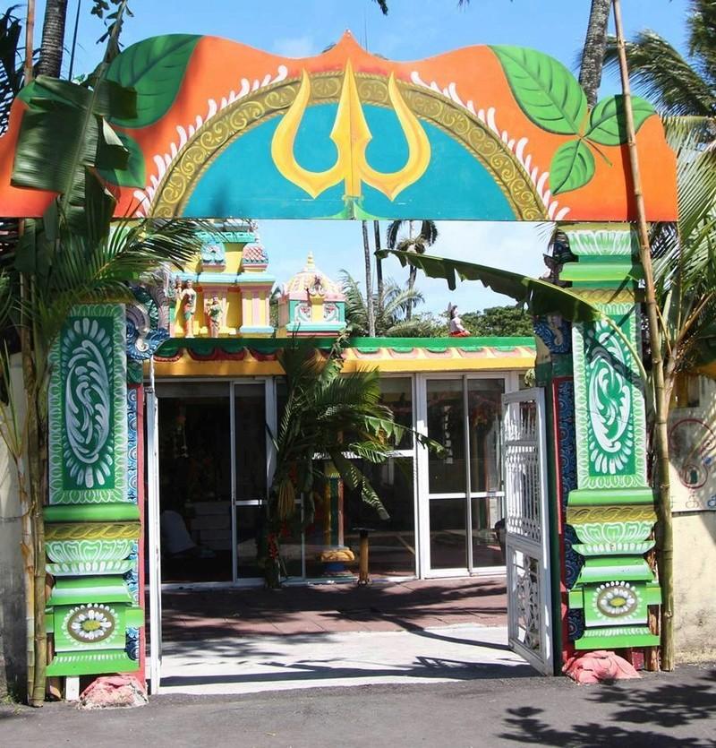 temples hindous dans le monde St_ben10