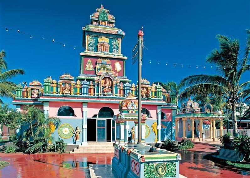 temples hindous dans le monde St_pie10