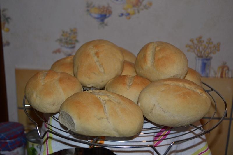 Nos pains du jour - Page 36 Dsc_0313