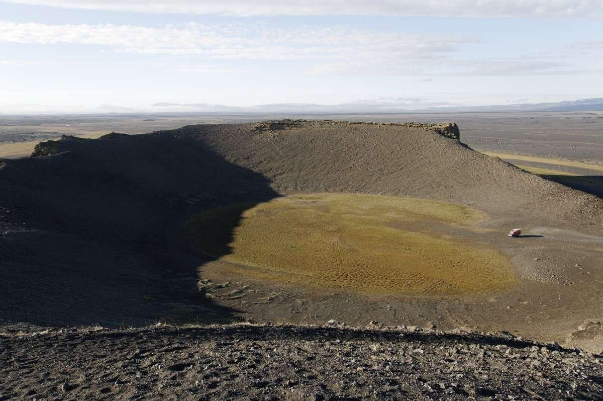Un 1300L en Islande : les photos _dsc0210