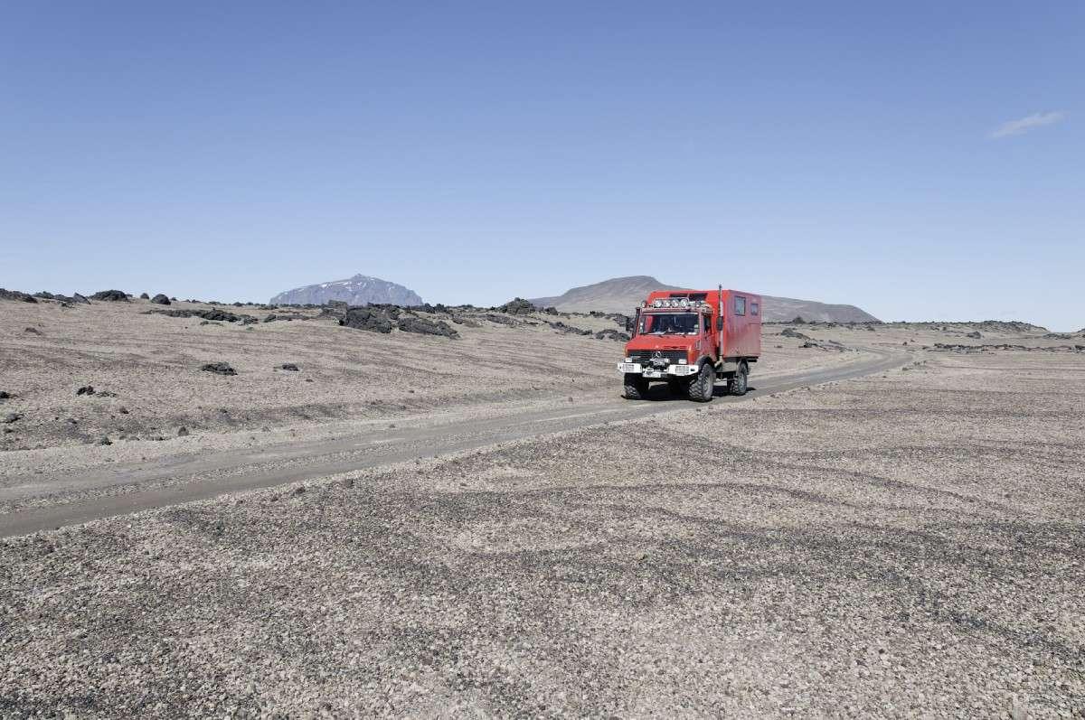 Un 1300L en Islande : les photos _dsc0410