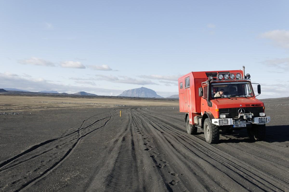 Un 1300L en Islande : les photos _dsc0610