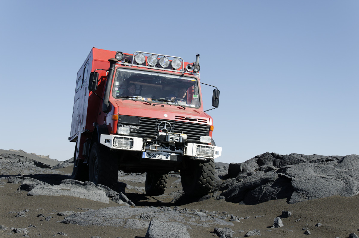 Un 1300L en Islande : les photos _dsc0710