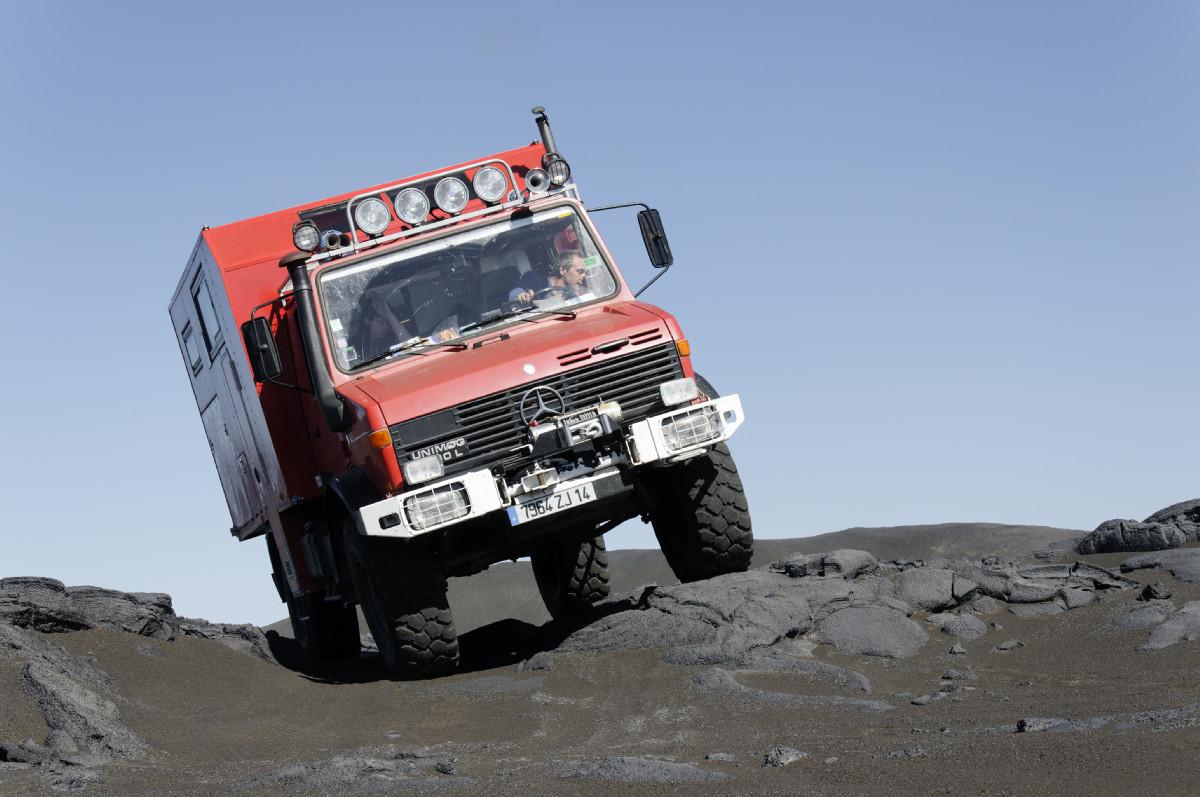Un 1300L en Islande : les photos _dsc0711
