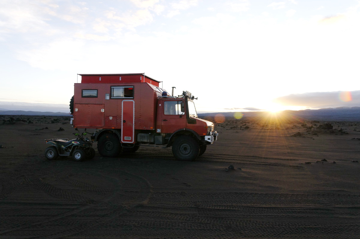 Un 1300L en Islande : les photos _dsc0712