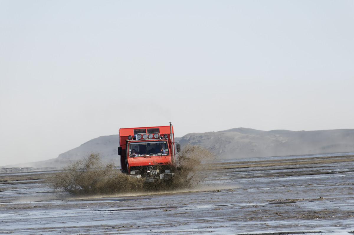Un 1300L en Islande : les photos _dsc0810