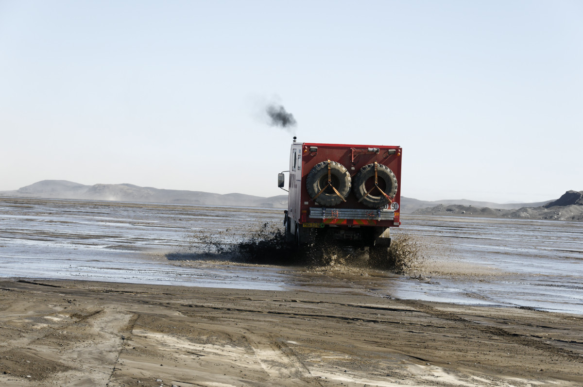 Un 1300L en Islande : les photos _dsc0811