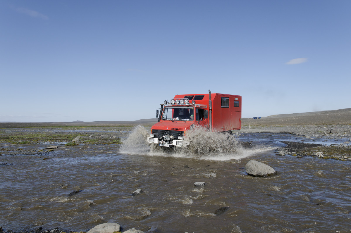 Un 1300L en Islande : les photos _dsc0910