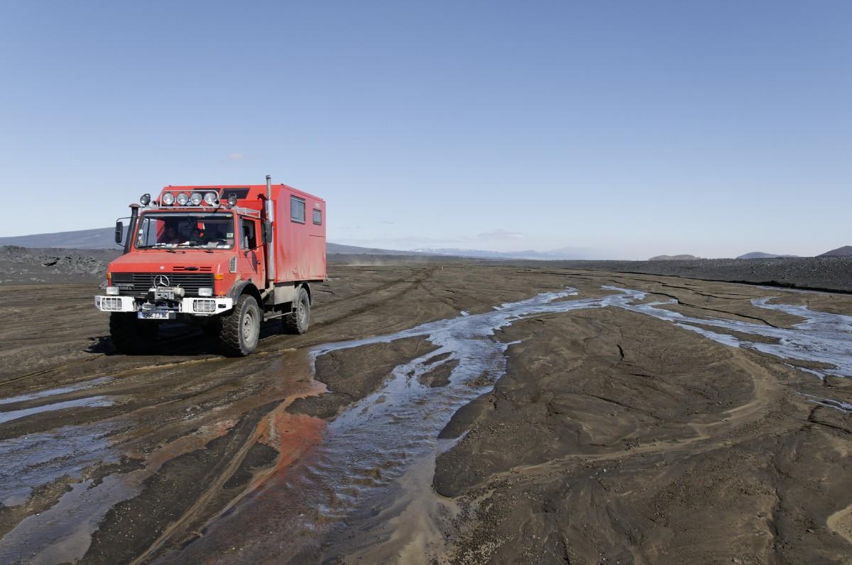 Un 1300L en Islande : les photos _dsc0911