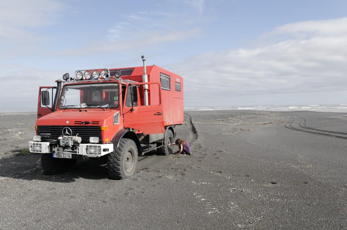 Un 1300L en Islande : les photos _dsc1010