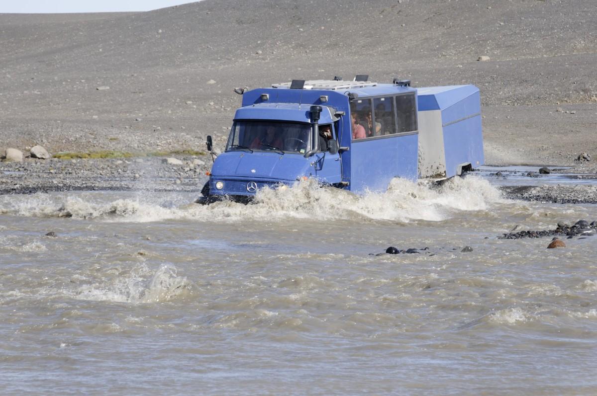 Un 1300L en Islande : les photos _dsc1012