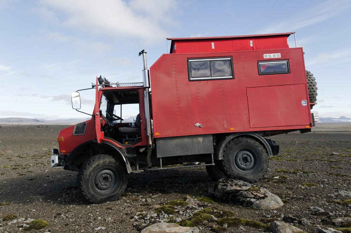 Un 1300L en Islande : les photos _dsc1510
