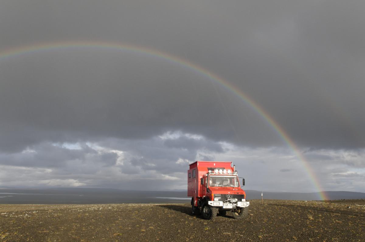Un 1300L en Islande : les photos _dsc1511
