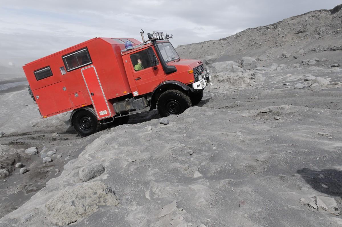 Un 1300L en Islande : les photos _dsc2010