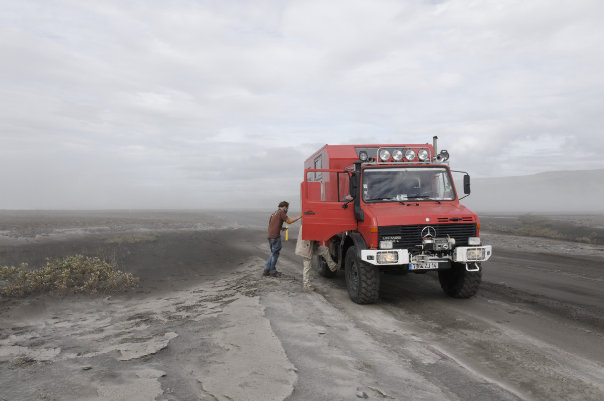 Un 1300L en Islande : les photos _dsc2012