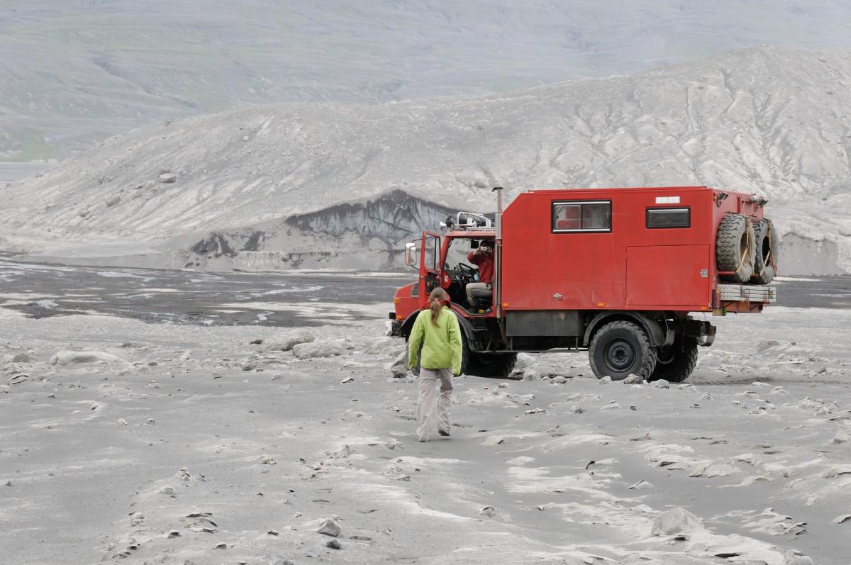 Un 1300L en Islande : les photos _dsc2110