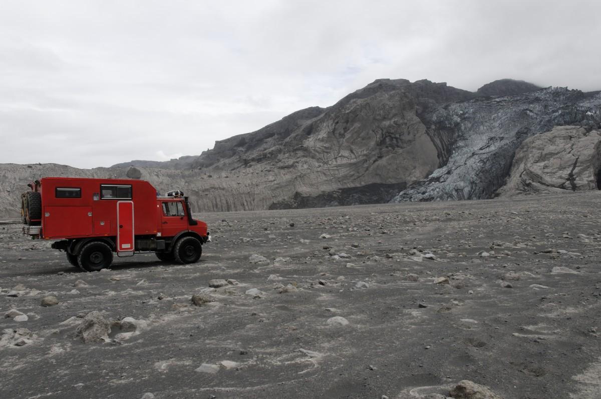 Un 1300L en Islande : les photos _dsc2111