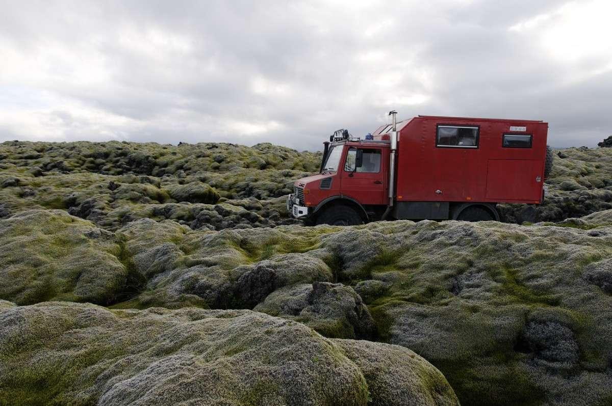 Un 1300L en Islande : les photos _dsc2710