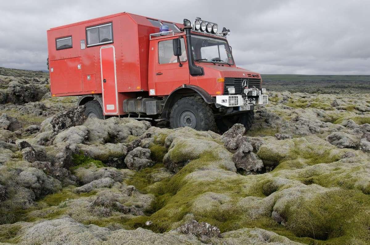 Un 1300L en Islande : les photos _dsc2711