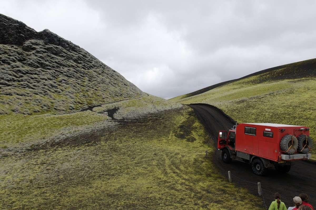 Un 1300L en Islande : les photos _dsc2712