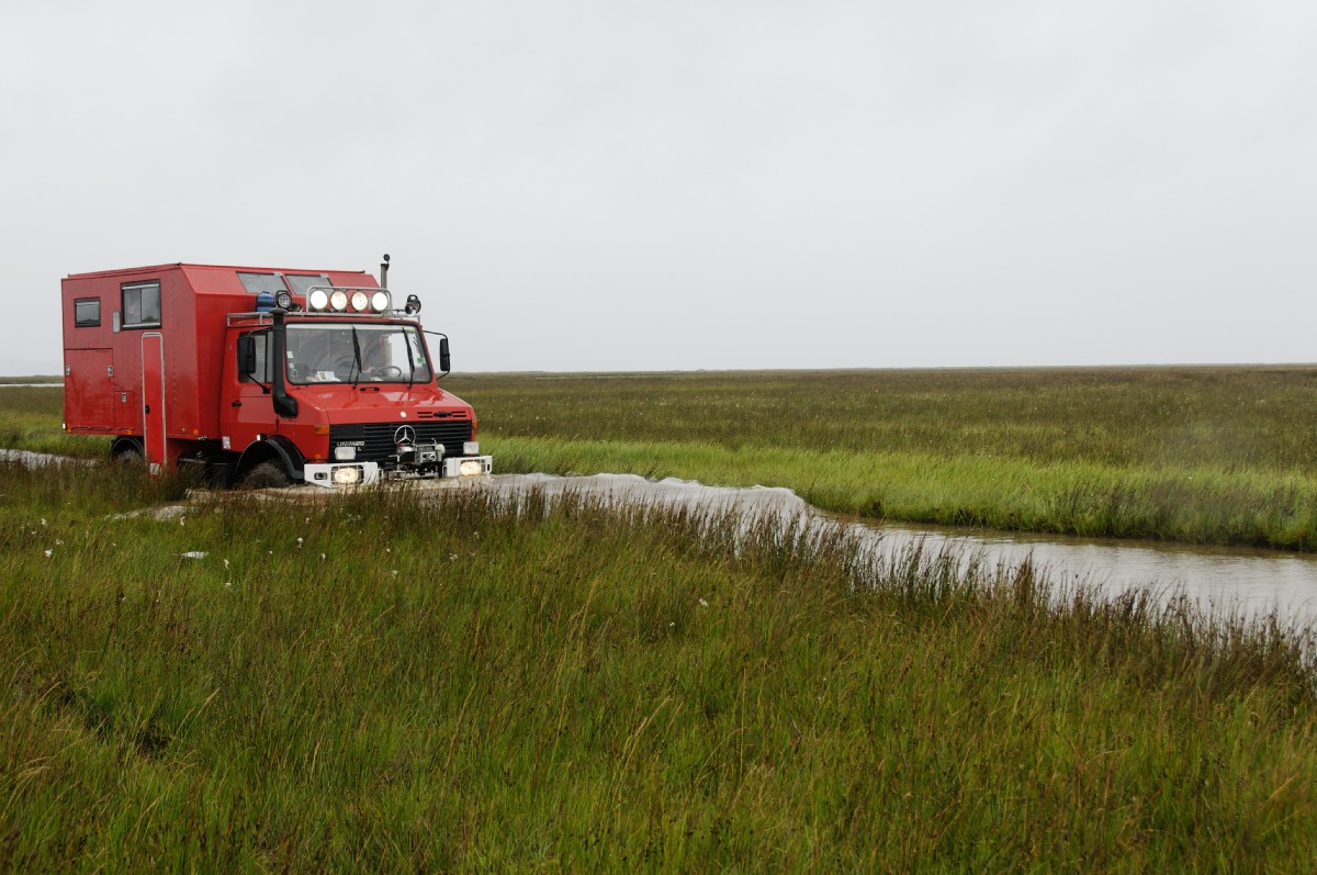 Un 1300L en Islande : les photos _dsc2811