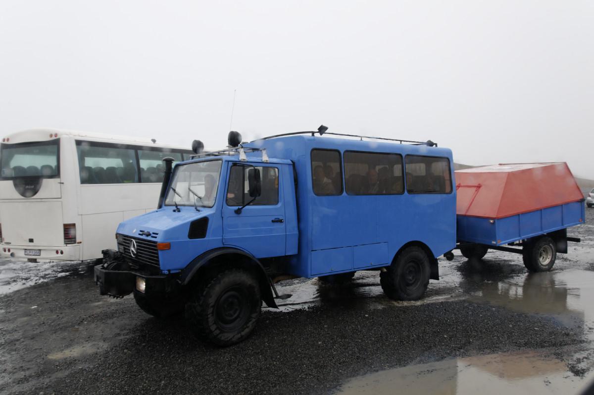 Un 1300L en Islande : les photos _dsc3010