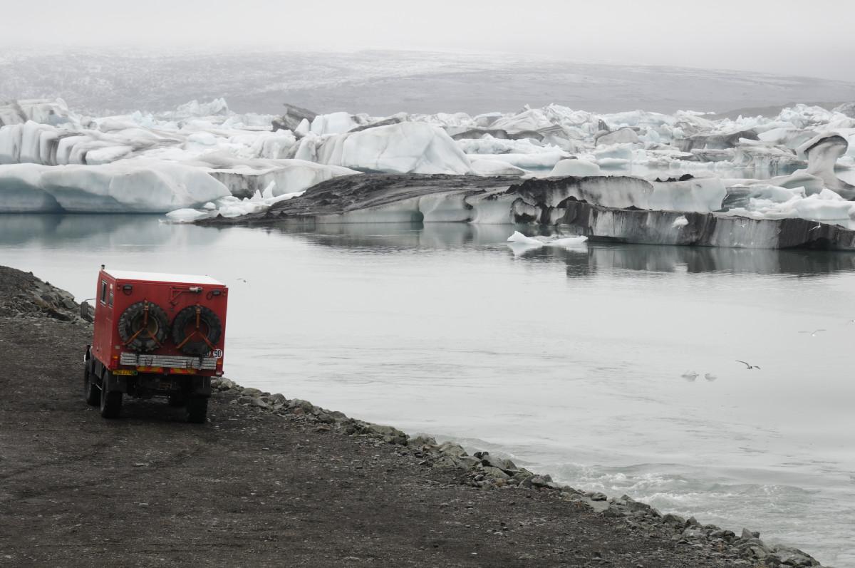 Un 1300L en Islande : les photos _dsc3110