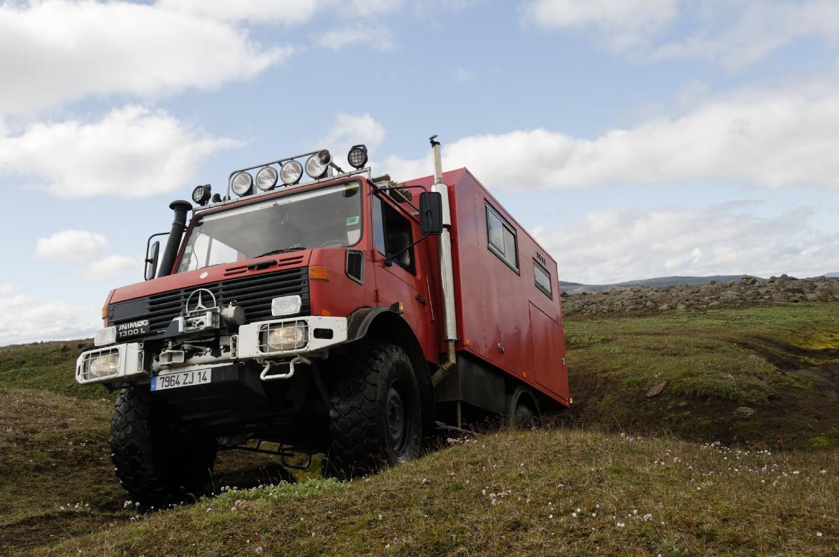 Un 1300L en Islande : les photos _dsc9310